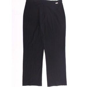 St. John Sport By Marie Gray High Waist Pants